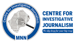 Centre For Investigative Journalism